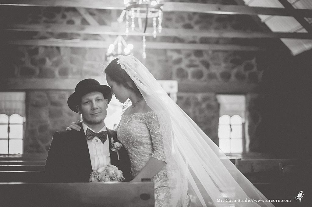 南非婚禮_0782
