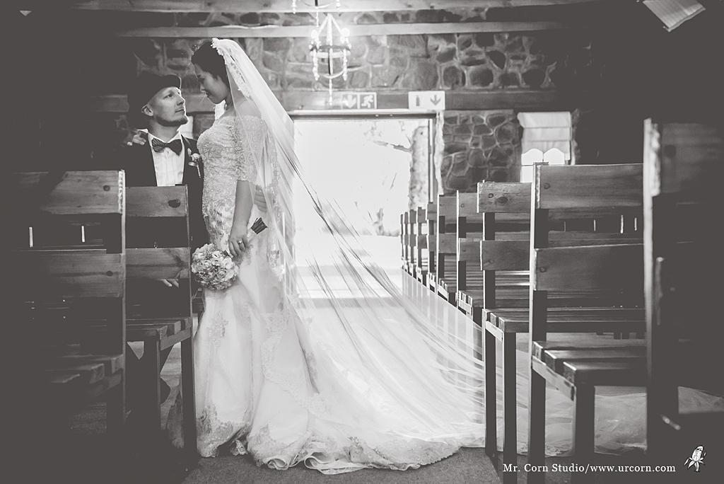 南非婚禮_0785