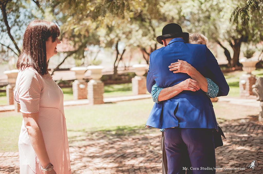 南非婚禮_0802