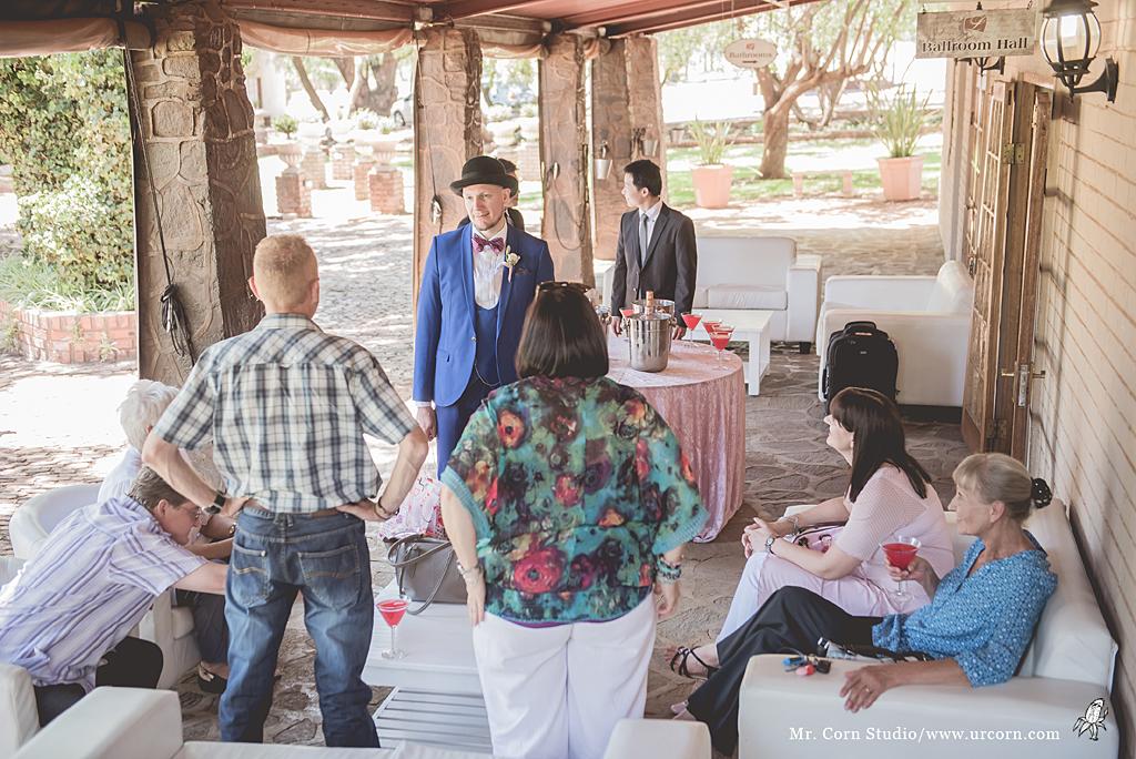 南非婚禮_0812