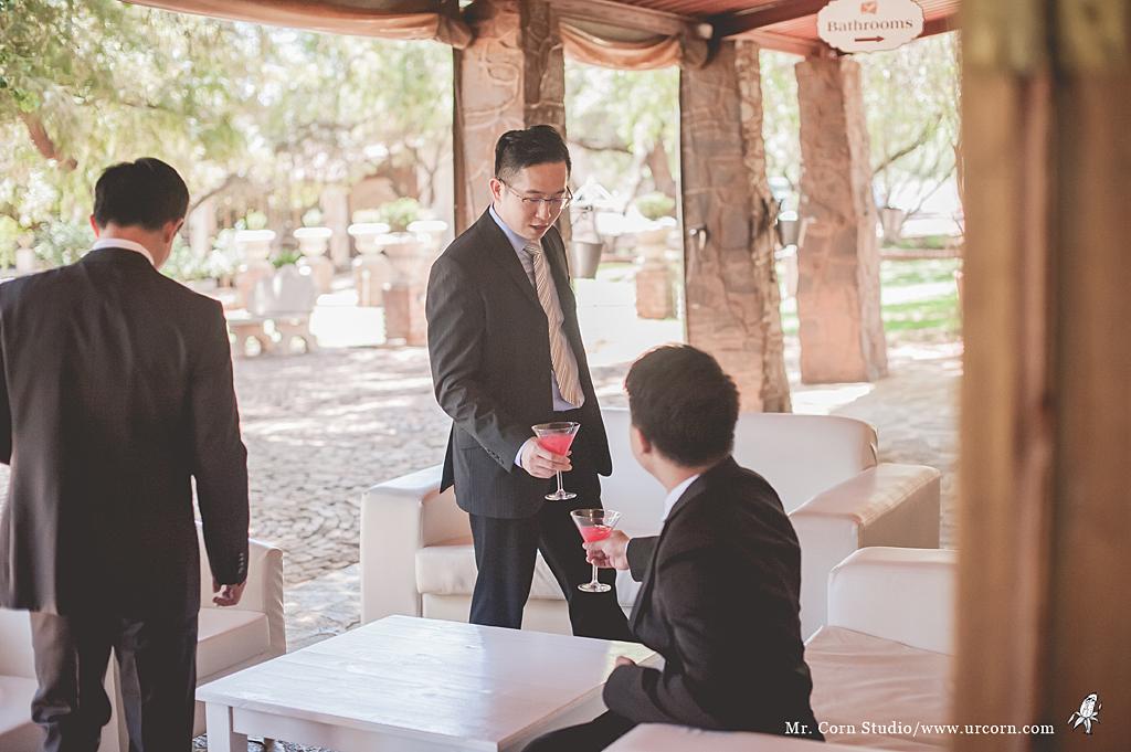 南非婚禮_0825