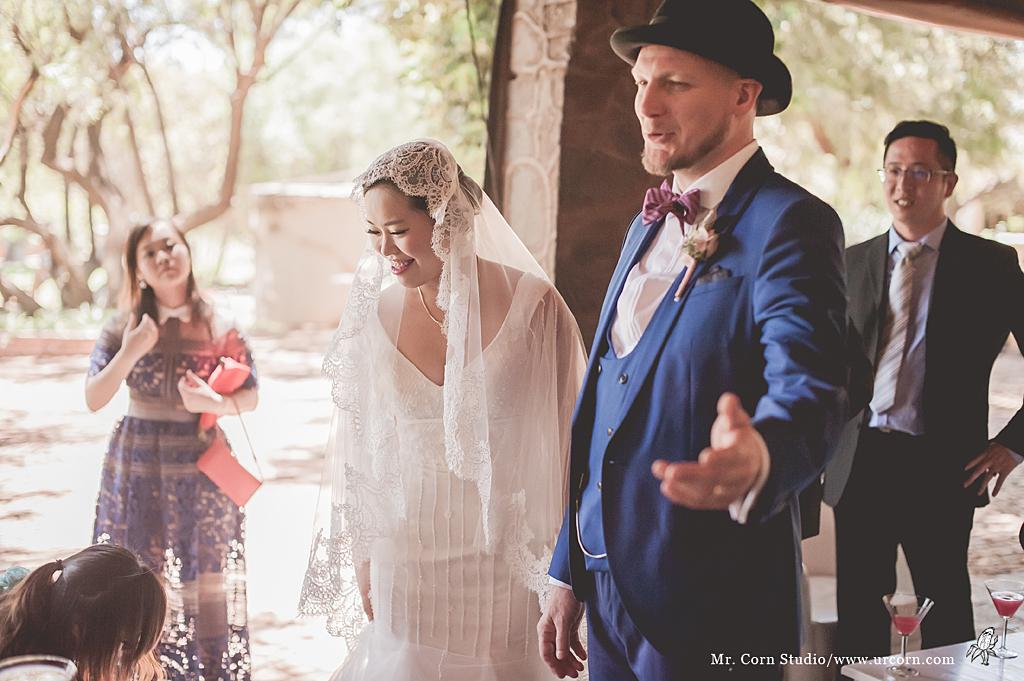 南非婚禮_0861
