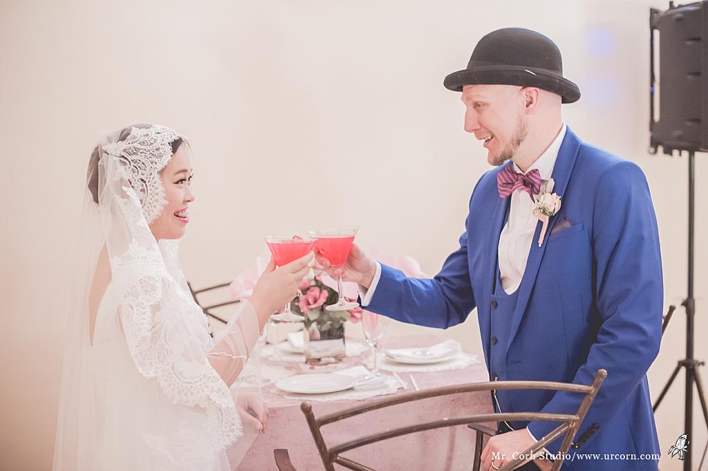 南非婚禮_0894