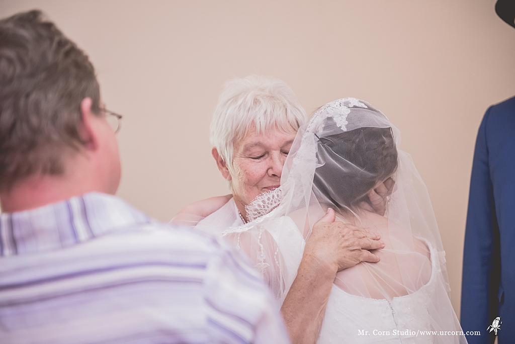 南非婚禮_0905