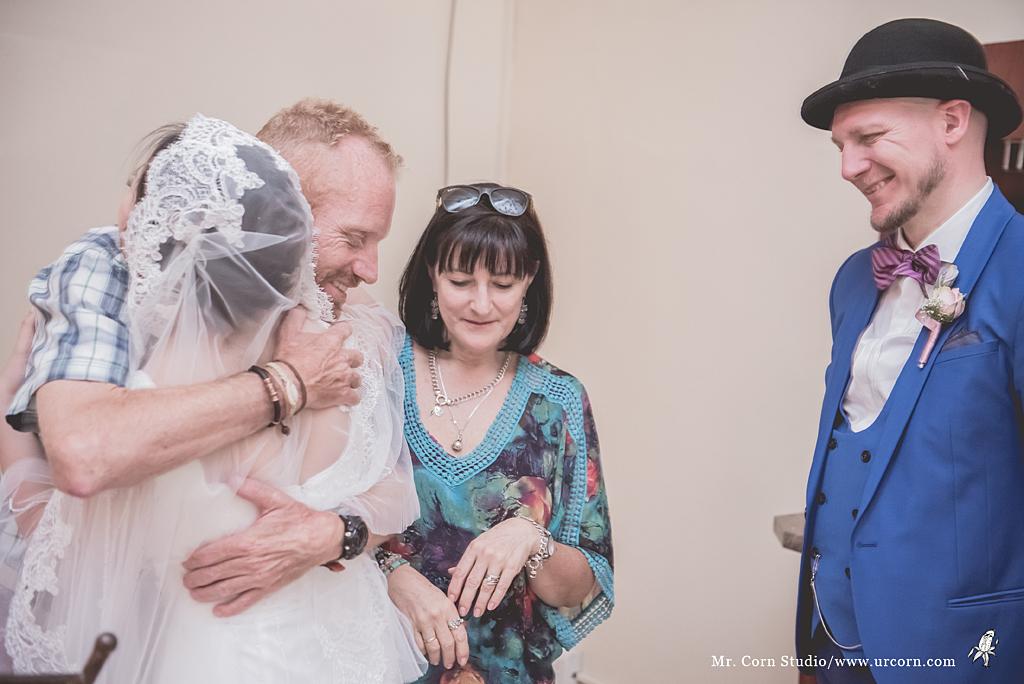 南非婚禮_0920