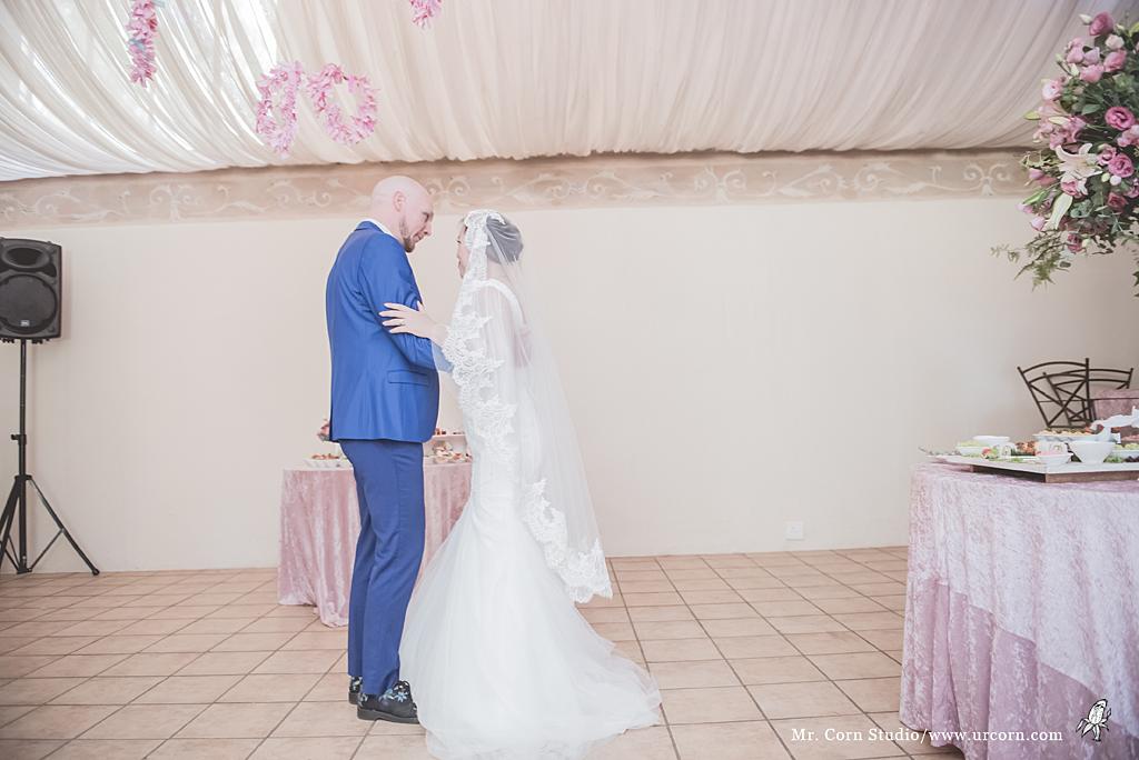 南非婚禮_0977
