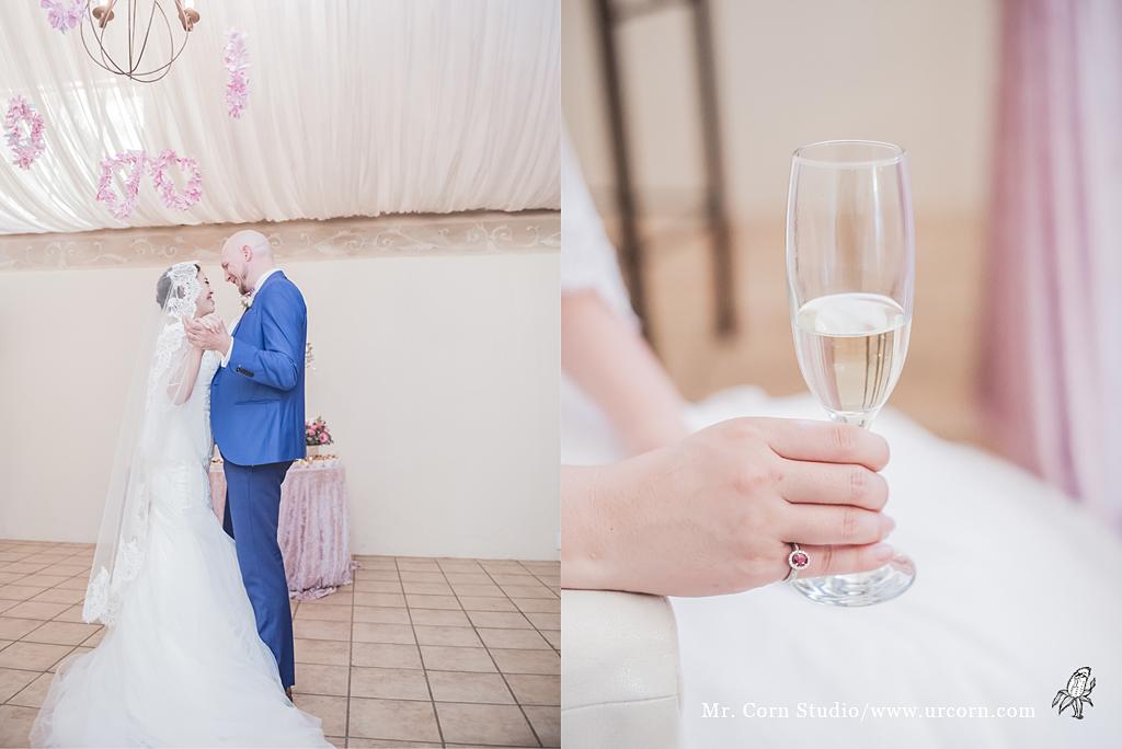 南非婚禮_0979
