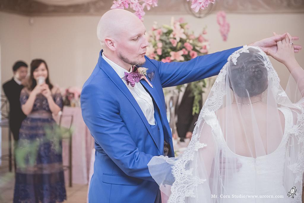 南非婚禮_0981