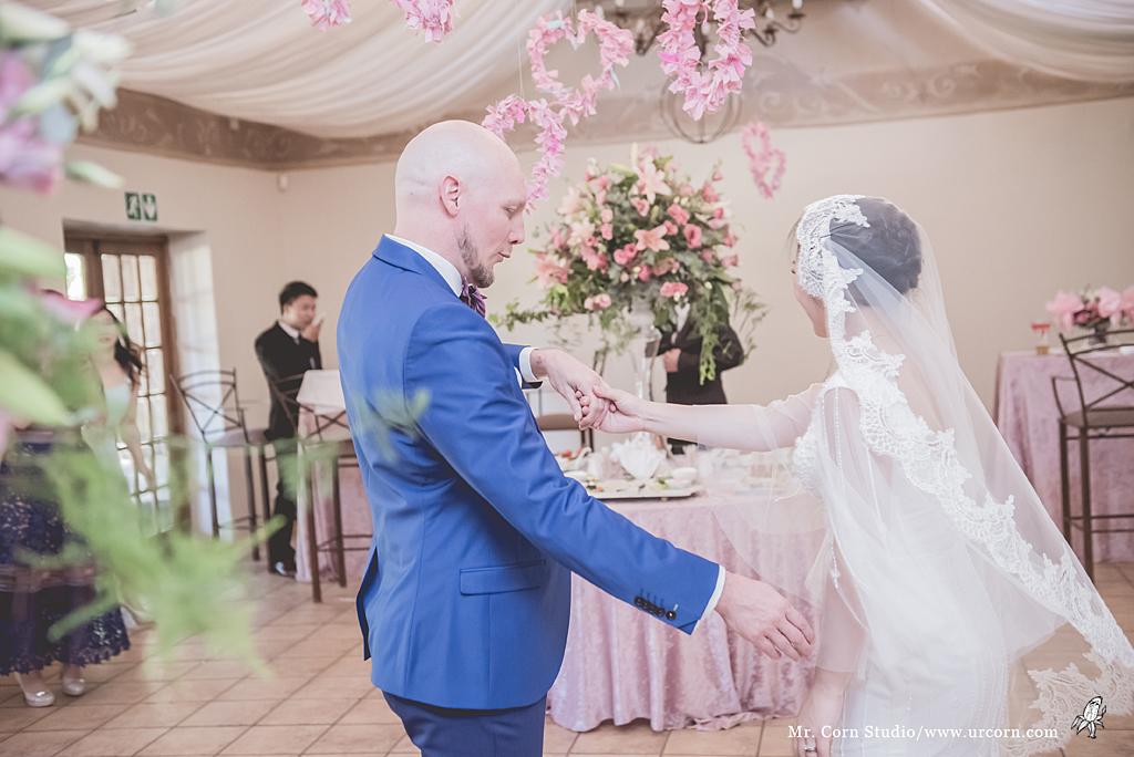 南非婚禮_0984