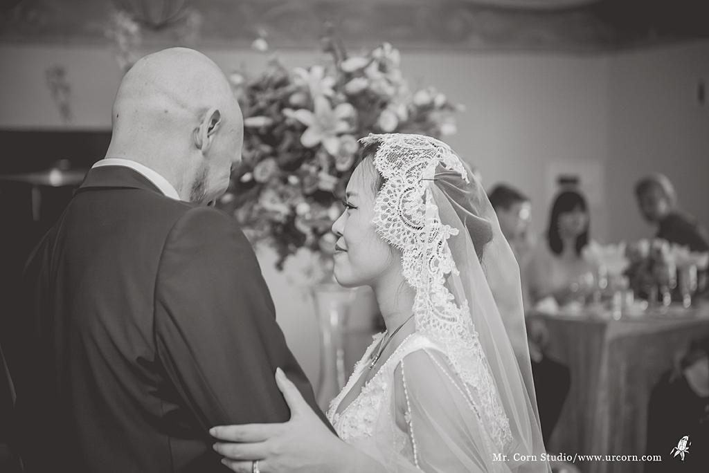 南非婚禮_0993