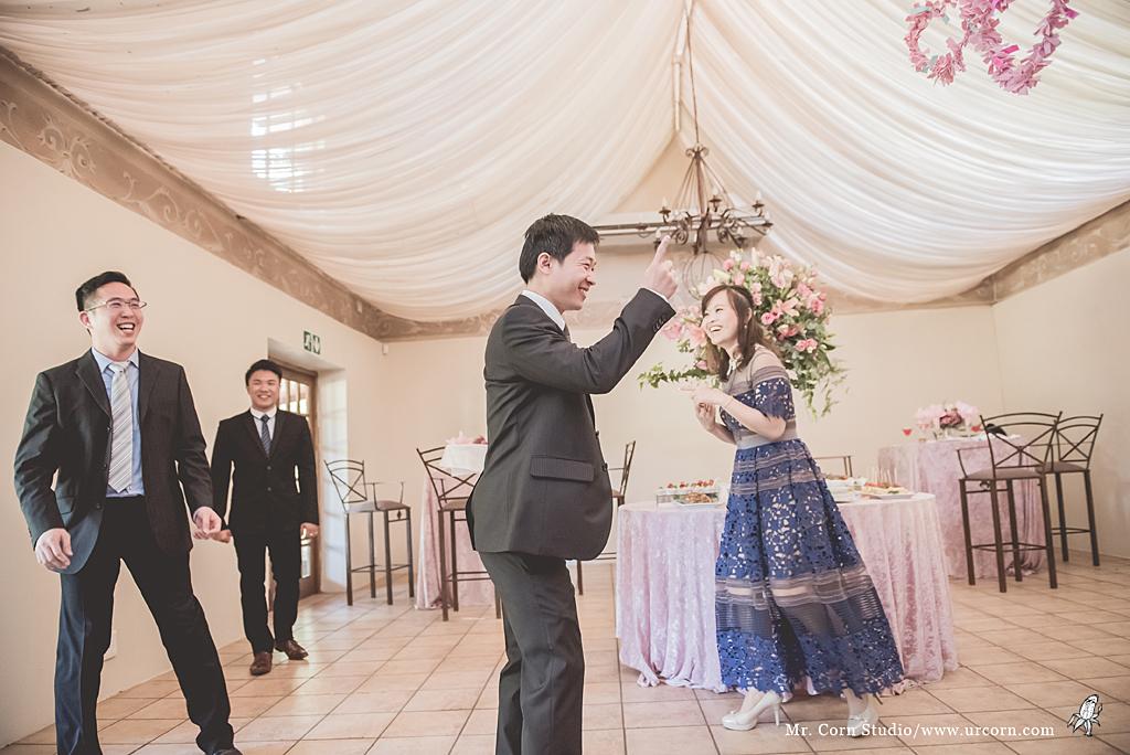 南非婚禮_1007