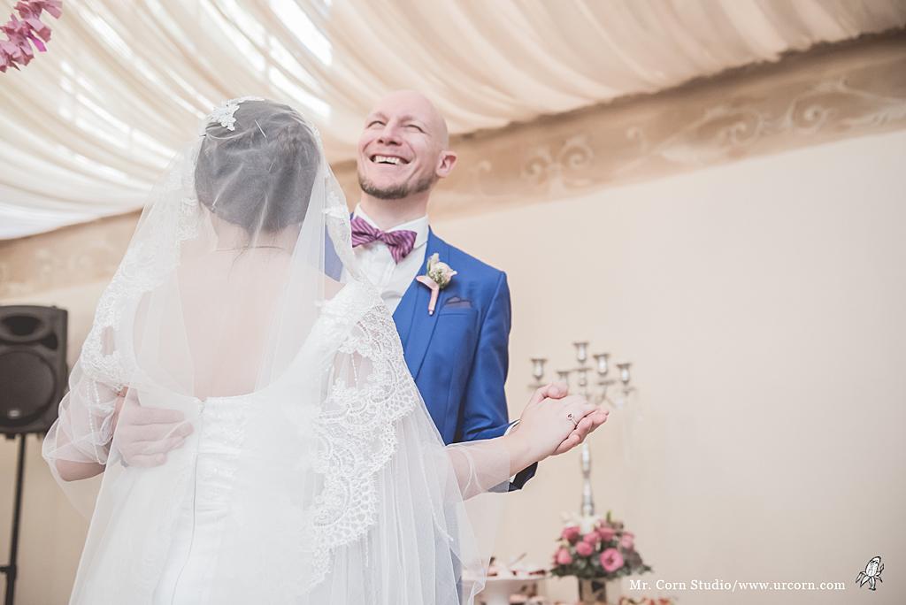 南非婚禮_1008