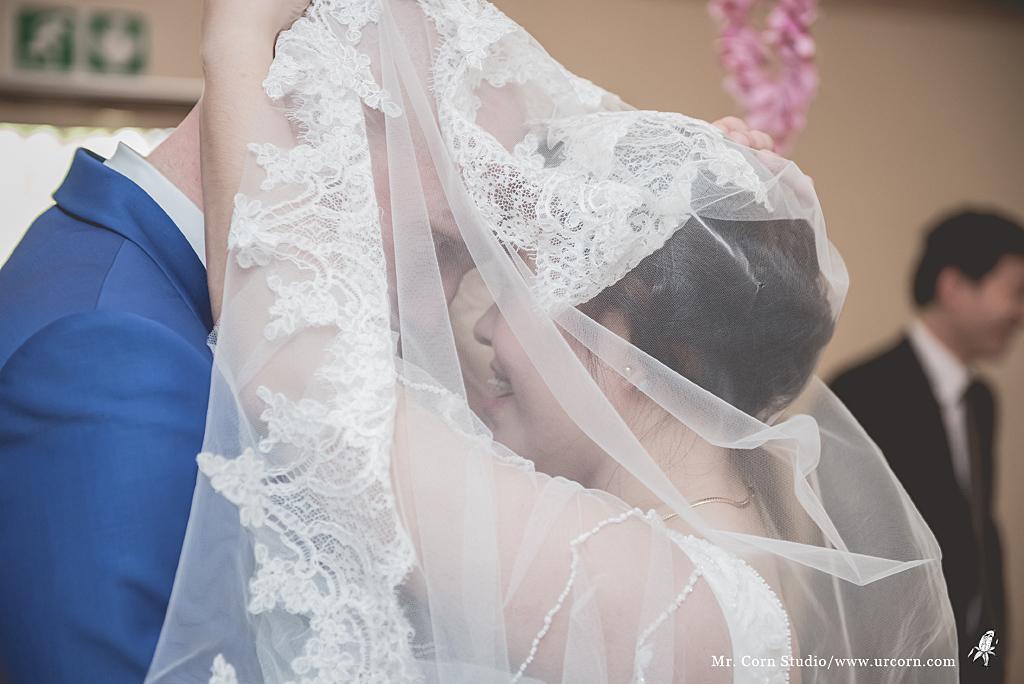 南非婚禮_1014