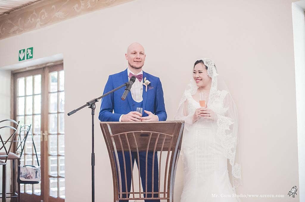 南非婚禮_1047