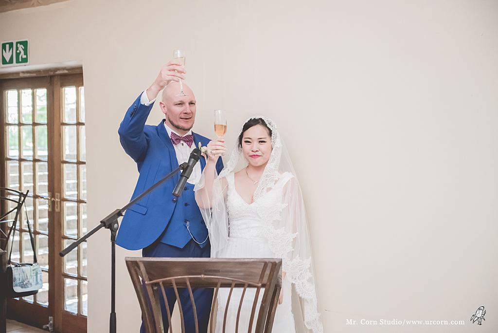 南非婚禮_1062