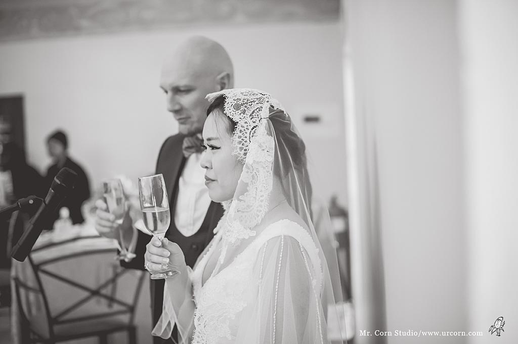 南非婚禮_1066