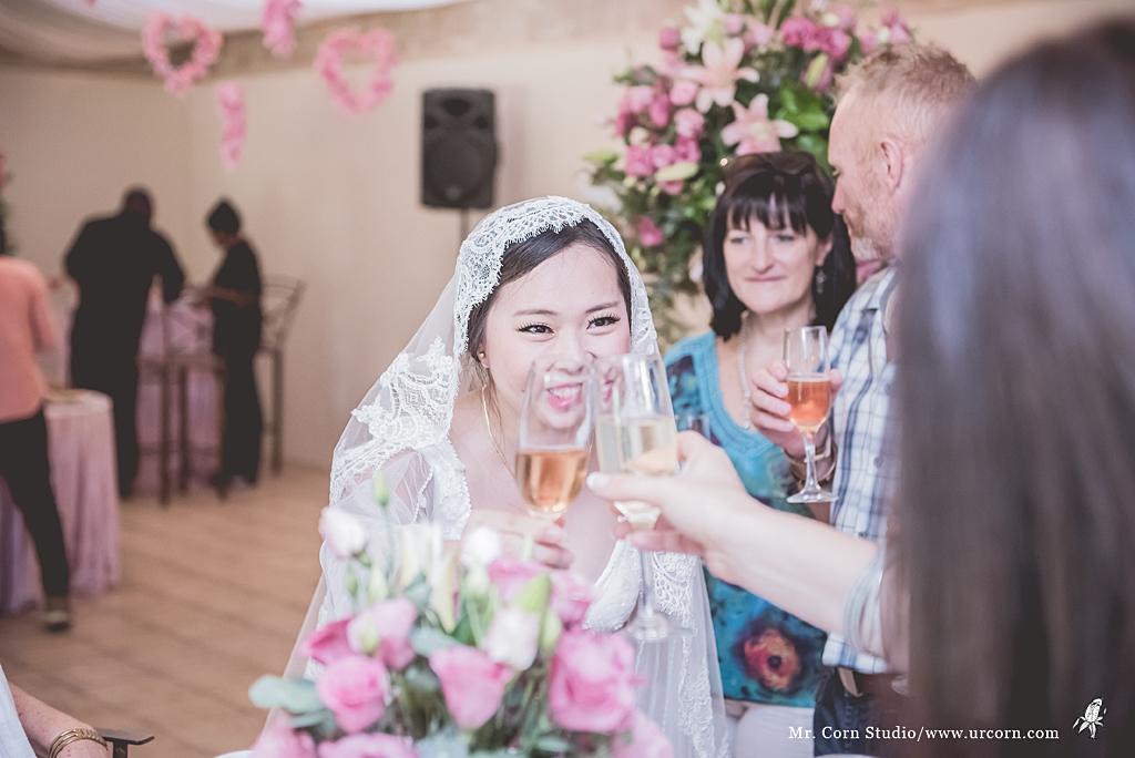 南非婚禮_1075