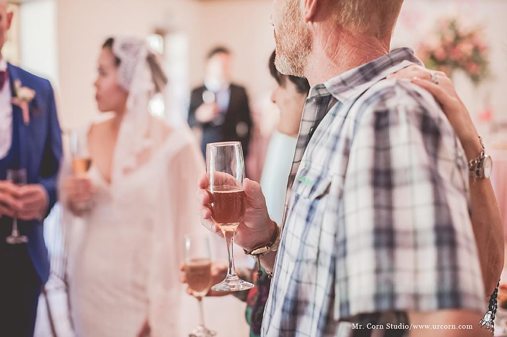 南非婚禮_1090