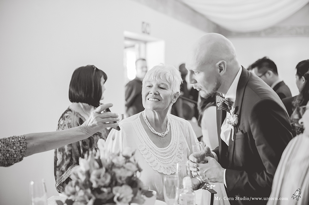 南非婚禮_1130