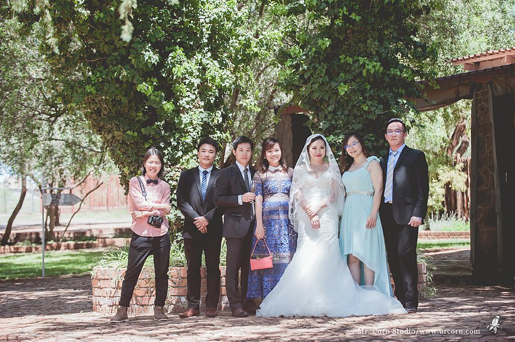 南非婚禮_1178