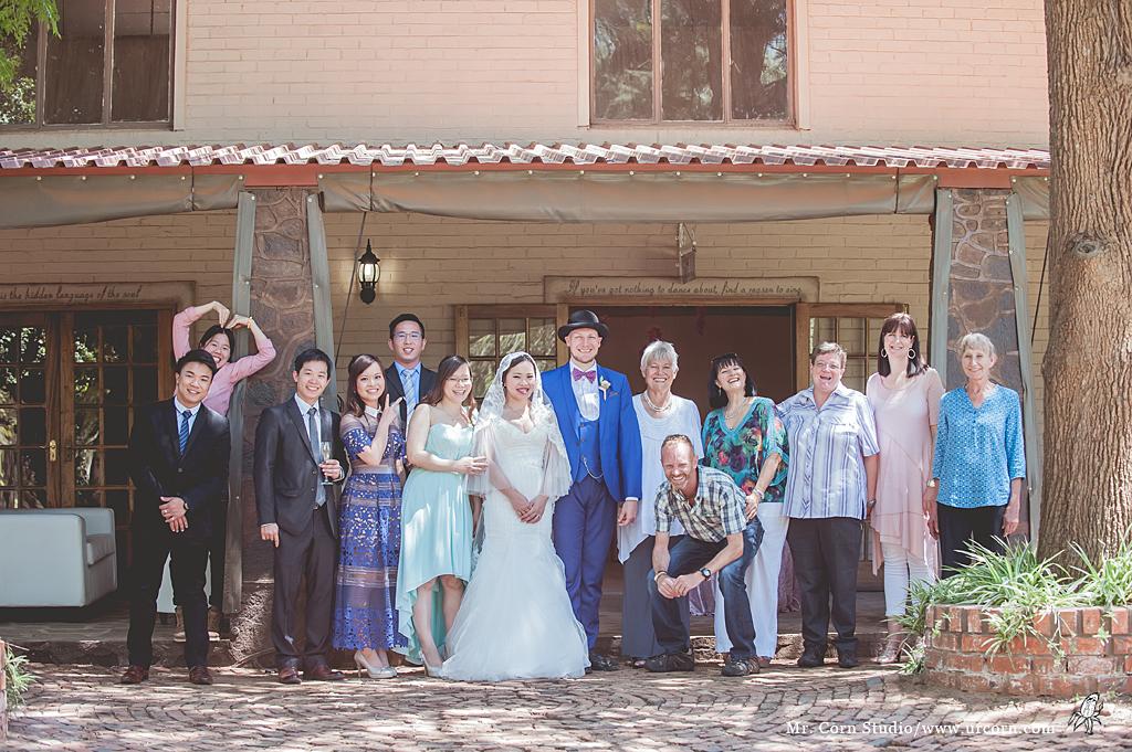 南非婚禮_1188