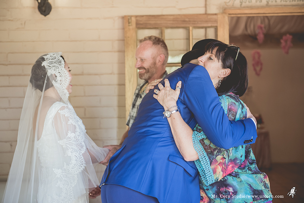 南非婚禮_1197