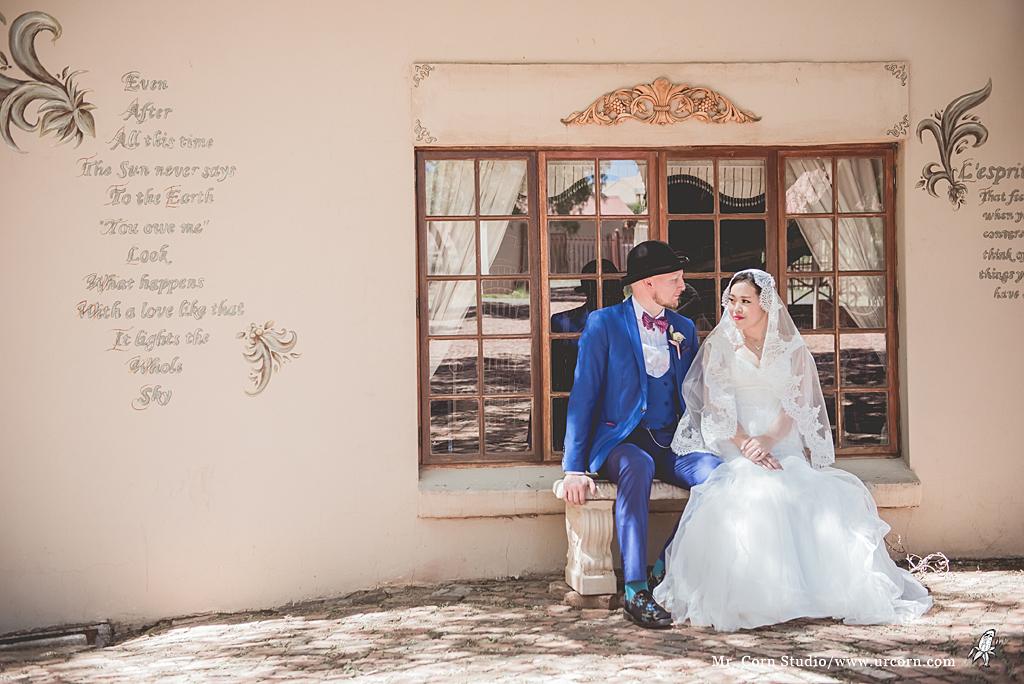 南非婚禮_1236