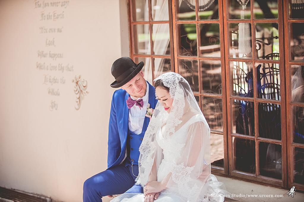 南非婚禮_1240