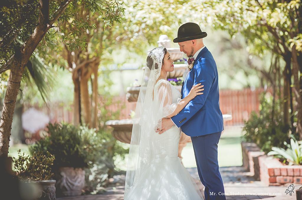 南非婚禮_1256