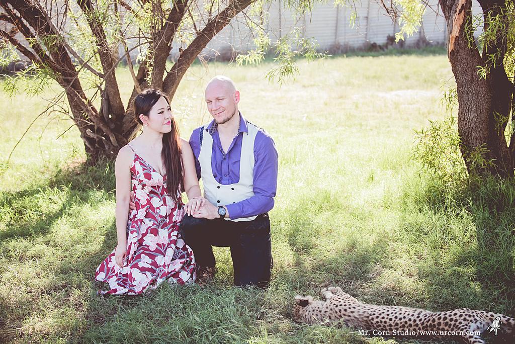 南非婚禮_1423