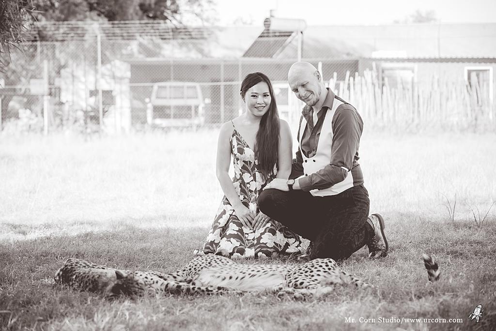南非婚禮_1451
