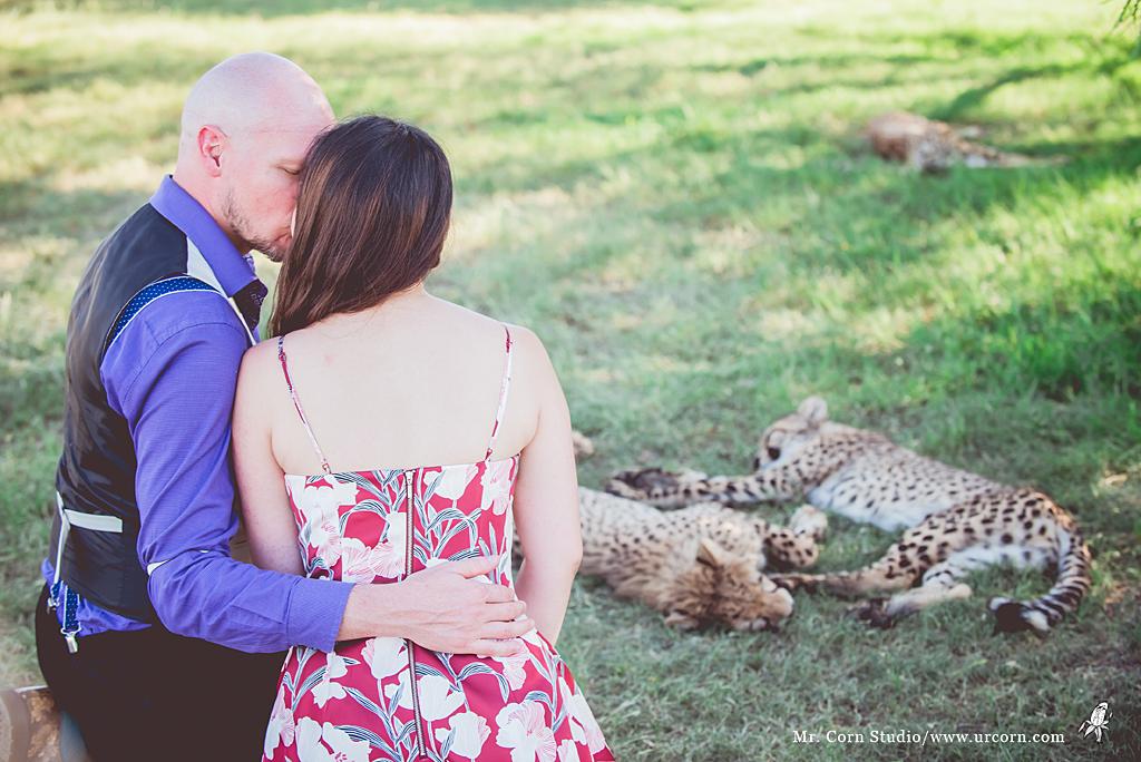 南非婚禮_1458