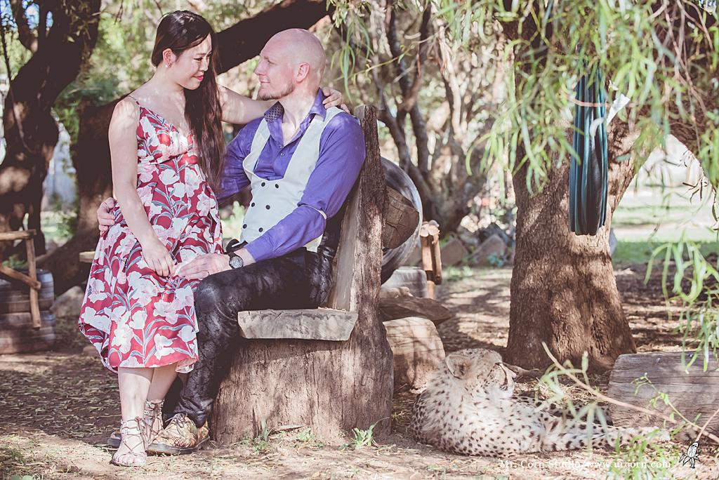 南非婚禮_1495