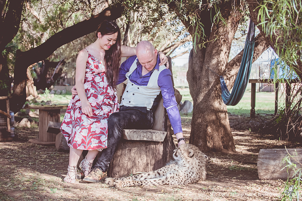 南非婚禮_1501