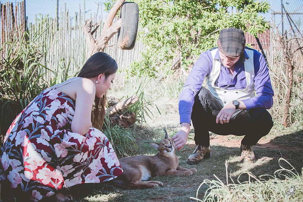 南非婚禮_1570