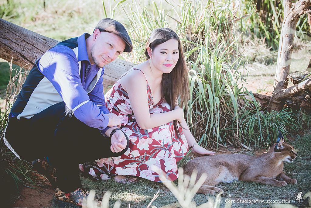 南非婚禮_1571