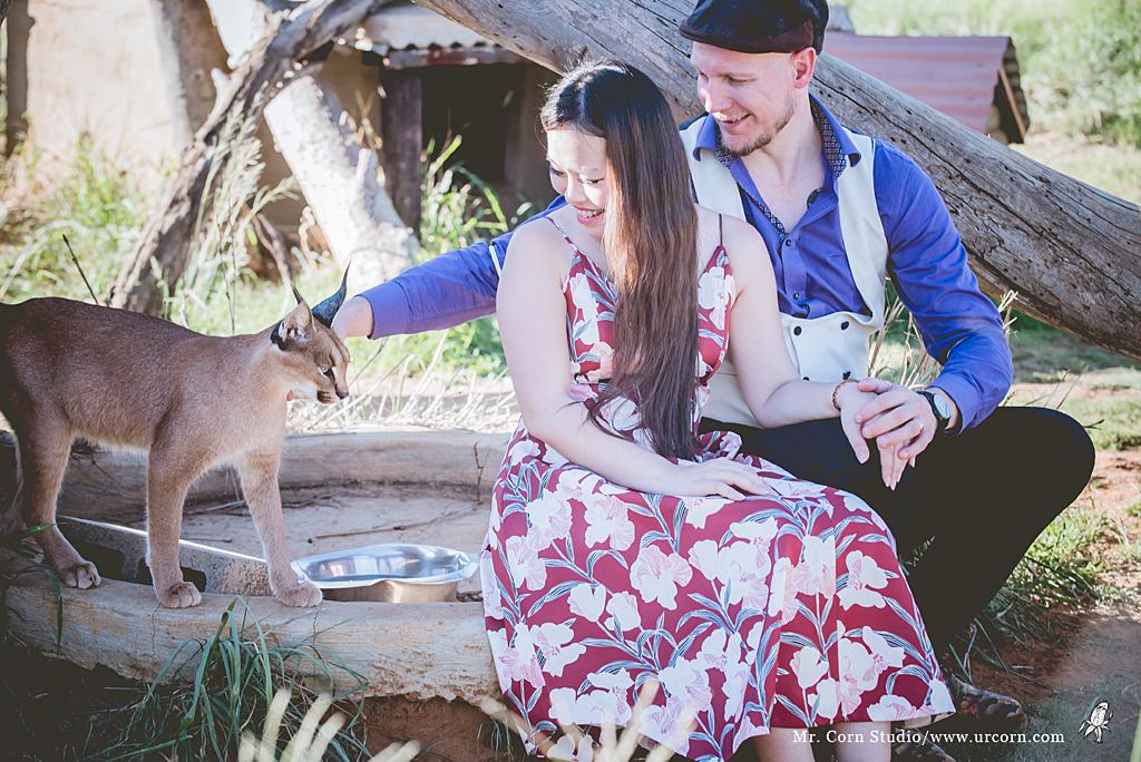南非婚禮_1586