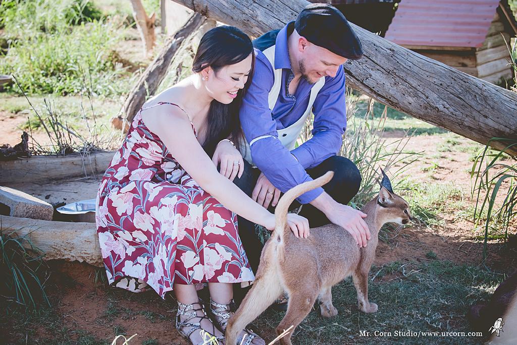 南非婚禮_1595