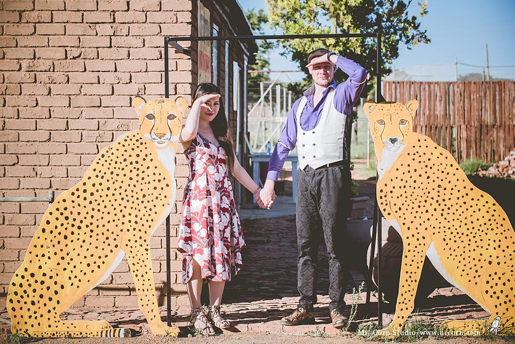 南非婚禮_1640